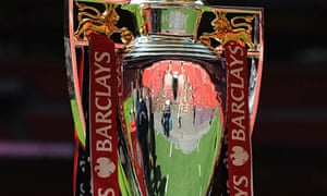 The Premier League is in rude financial health according to figures from Deloitte.