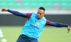 Nathaniel Clyne of Southampton looks set to become part of Liverpool's recruitment drive.