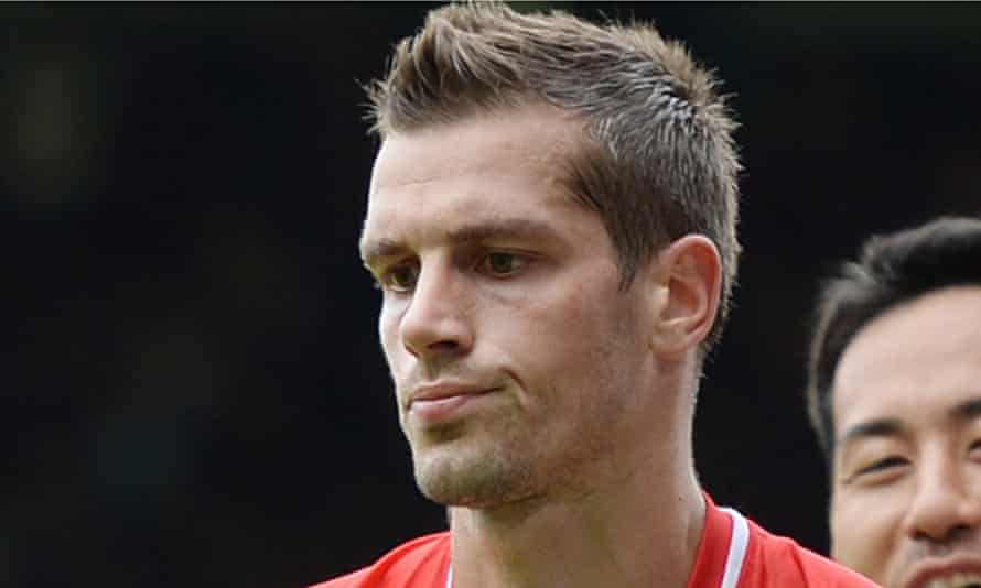 Morgan Schneiderlin is likely to wear Manchester United colours for the first time on their US tour.