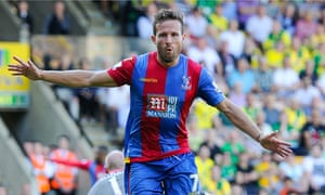 Yohan Cabaye's move to Crystal Palace reflects the purchasing power of the Premier League.