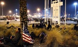 Occupy port oakland