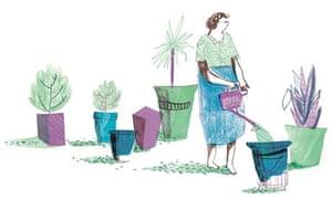 penelope lively illustration