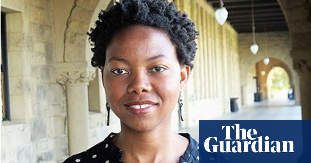 Bulawayo dating sitesnopeus dating kiusallista