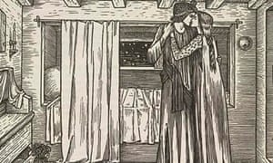 Troilus and Cressida Chaucer