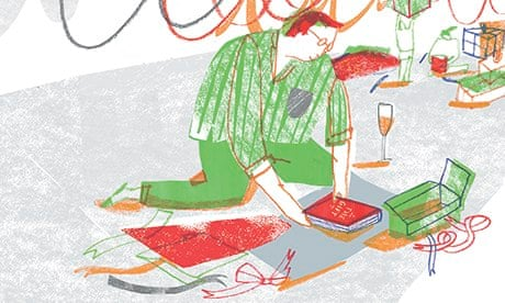 Writers And Critics On The Best Books Of 2013 Books The Guardian