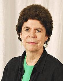 Margaret Farley