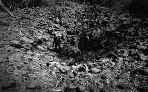 Gallery War legacy in Laos: War legacy in Laos