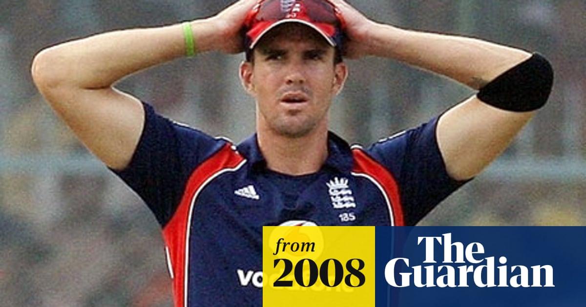 Cricket Vodafone Ends Sponsorship Of England Team Sport