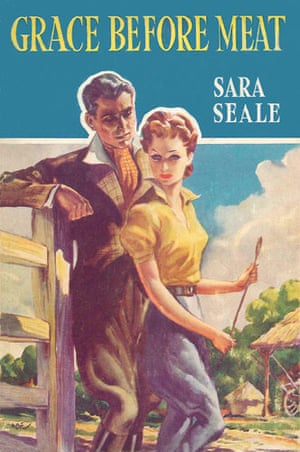 Gallery Mills and Boon: Mills and Boon