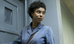 Criminal Justice shows the BBC at its best | Television