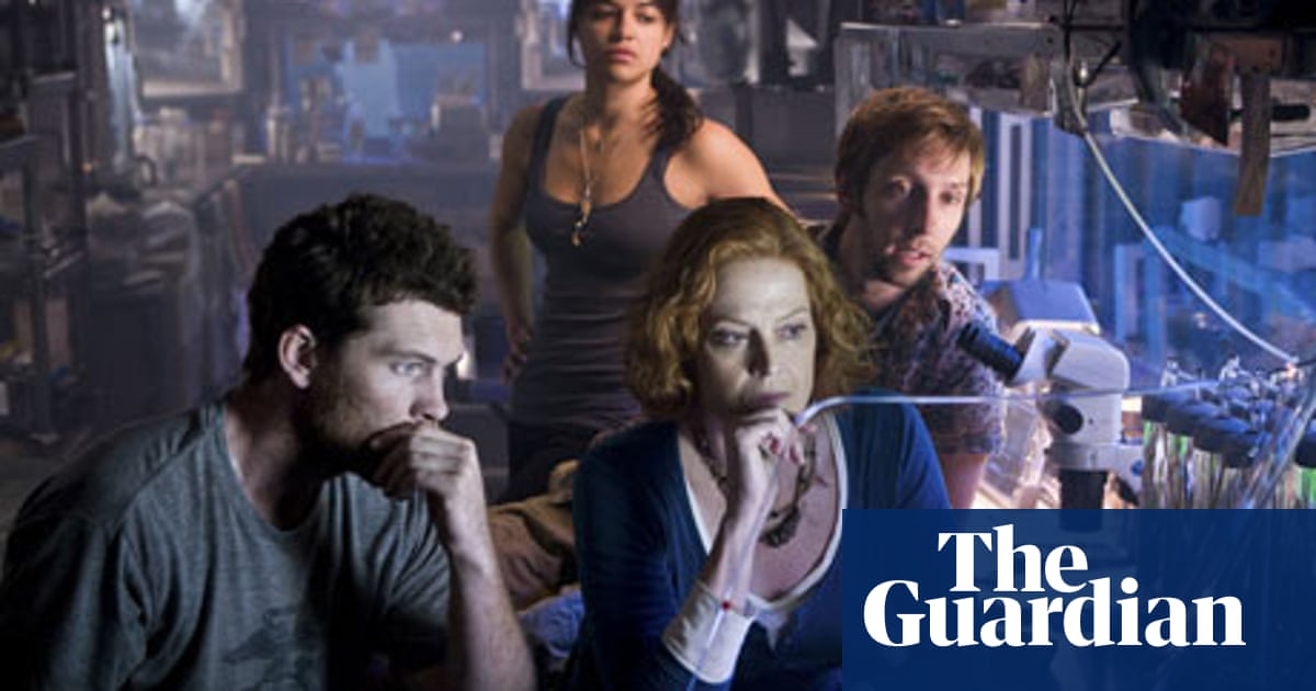 Christmas and new year cinema releases | Film | The Guardian