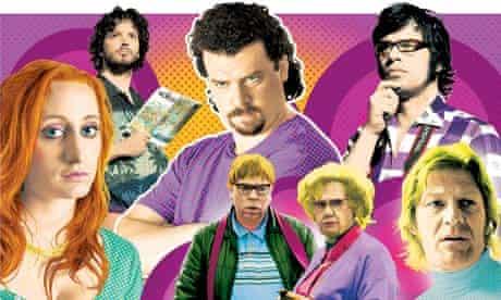 Television 2009