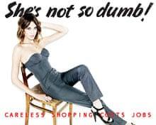 Alexa Chung fashion special