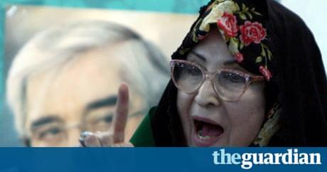 Iran zahra 8 whaching tv fucking ass pussy ma 4