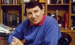 Graham Taylor National Portrait Gallery Gay Icons exhibition