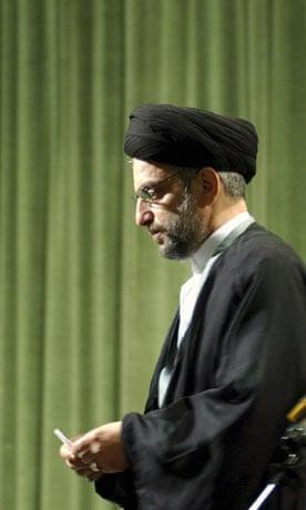 Abdul Al-Hakim