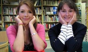 GCSE results newcastle