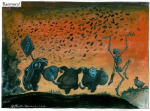 7.08.09: Martin Rowson cartoon