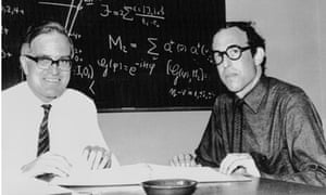 Aage Bohr
