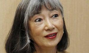 Miyuki Hatoyamao