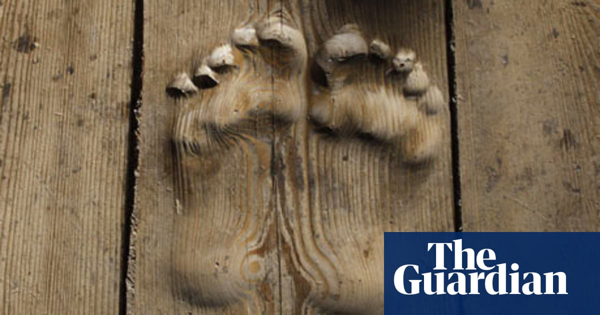 What is a carbon footprint? | Mike Berners-Lee | Environment | The