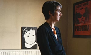 Charlotte Raven: Should I take my own life? | Society | The Guardian