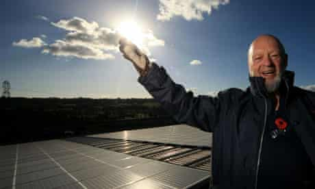 michael-eavis-glastonbury-solar-power
