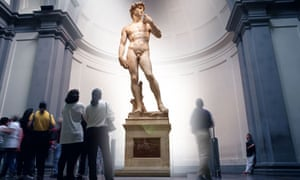michelangelo-david-statue