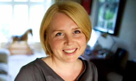Rachel Halliwell