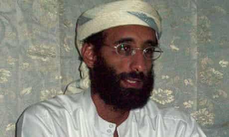Anwar al-Awlaki, islamist cleric