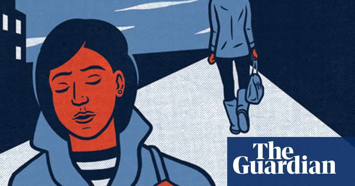 How to lose friends | Life and style | The Guardian