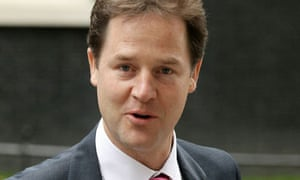 David Cameron Leaves Downing Street To Attend PMQ's
