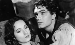 wuthering heights laurence olivier