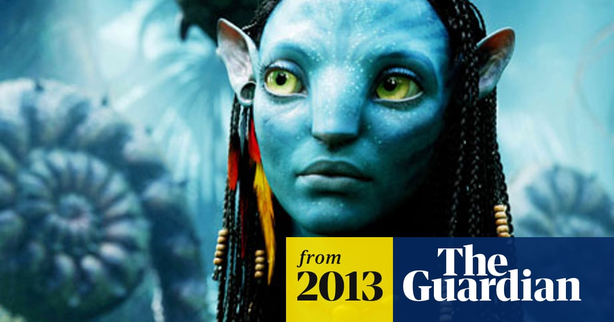 James Cameron to use underwater motion capture for Avatar sequels