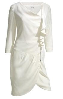 Reiss dress worn by Kate Middleton