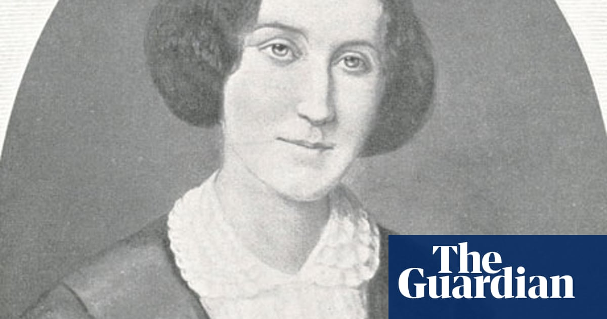 Rereading: Middlemarch by George Eliot | Books | The Guardian