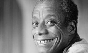 james campbell notes on a native son books the guardian american writer james baldwin