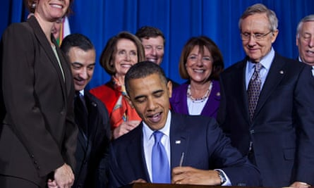 Barack-Obama-signs-Repeal-Act