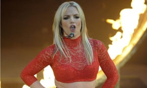 Britney-Spears-victim-of-leaked-photos