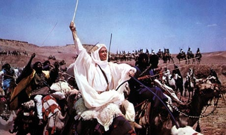 Image result for Lawrence of arabia images