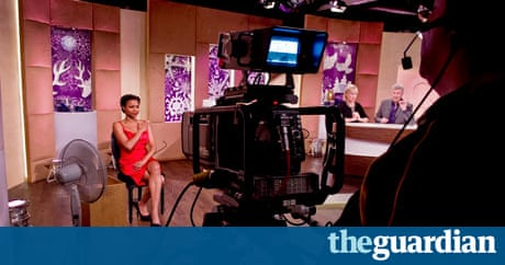 qvc analysis of the cable shopping An analysis from citi had suggested cost savings of up to $100 million a year in the near term, though, it expects the cost savings to be small liberty, based in englewood, colorado, will issue 534 million shares of qvc series a.