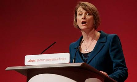 yvette-cooper-labour's-lost-leader?