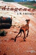 ARTS Booker/Coetzee