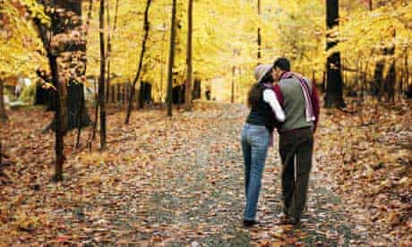 onlind dating