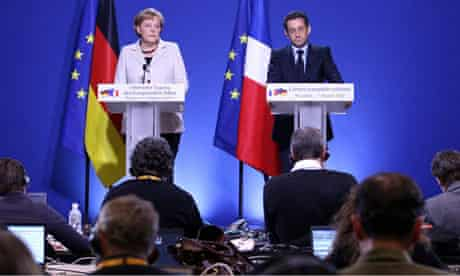 Informal summit of European Union heads of state and government in Brussels