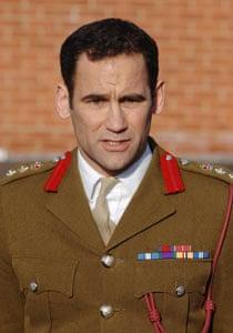 Jorge Mendonca