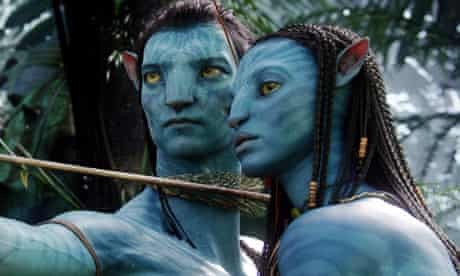 Will Avatar lift the best-film Oscar?
