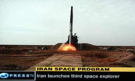 iran-rocket-launch