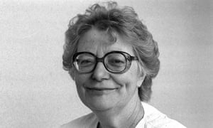 Nancy Banks-Smith