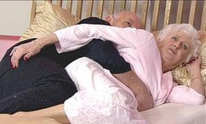 Videos Old Sex 18